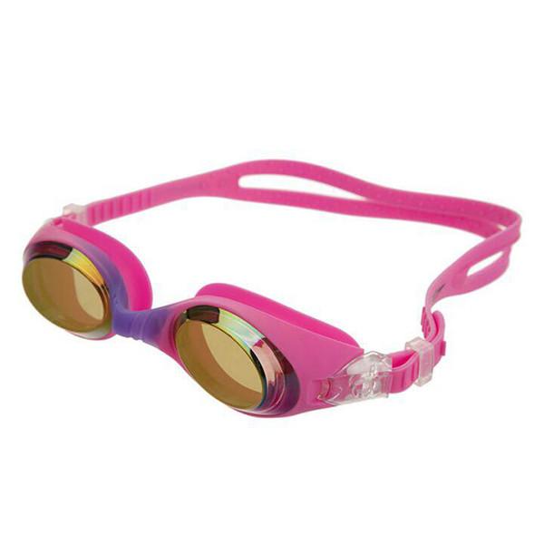 عینک شنا اسپیدو مدل  MC  5100  MIRRORED