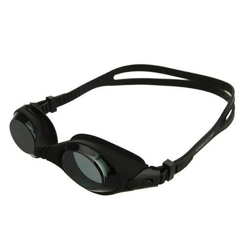 عینک شنا اسپیدو مدل  AF  5100