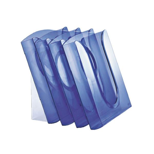 جا مجله ای دیواری  لایتز مدل 01-5400