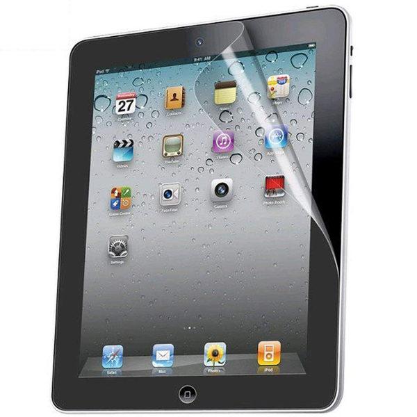 محافظ صفحه نمایش کپدیس مدل KLIA Clear مناسب برای تبلت اپل iPad Air/Air2