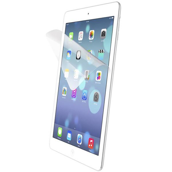 محافظ صفحه نمایش کپدیس مدل IMAG Matt مناسب برای تبلت iPad Mini1/2/3