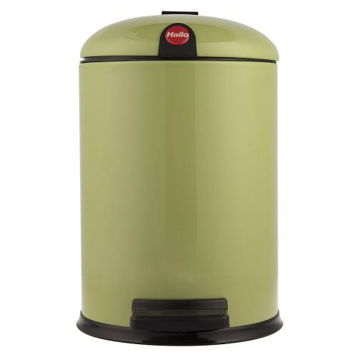 سطل زباله هایلو مدل Top Design 4