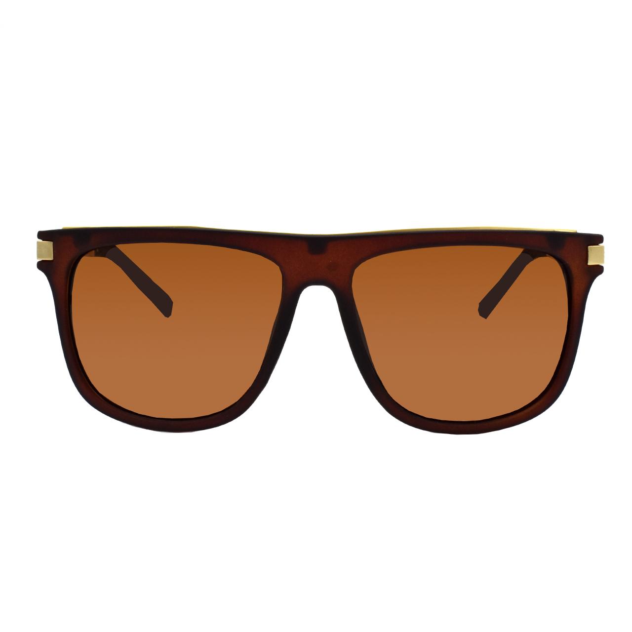 عینک آفتابی آکو مدل 9183BrG