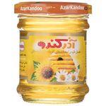 عسل طبیعی آذرکندو - 210 گرم thumb