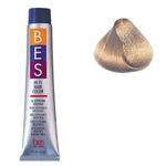 رنگ موی بس سری Golden Beige مدل Very Light Golden Beige Blonde شماره 9.38 thumb