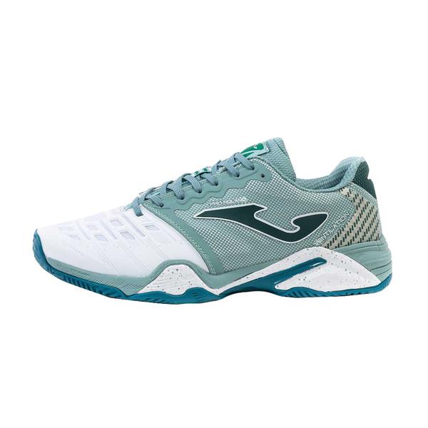 کفش تنیس مردانه جوما مدل T.PRO ROLAND 2015 COURT