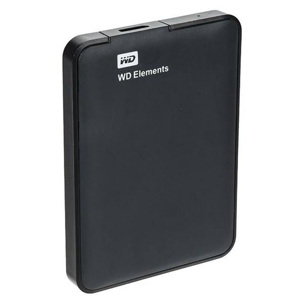 باکس تبدیل SATA به USB 3.0 مدل Elements