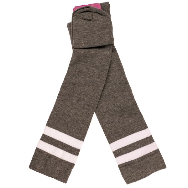 جوراب زنانه مدل SKPS-W4009 کد SKPS-W4009