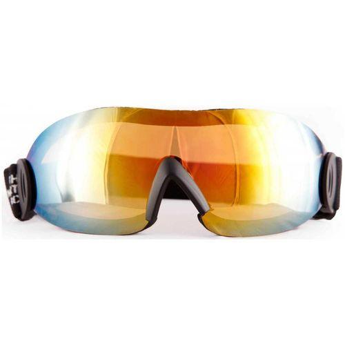 عینک مدل NF