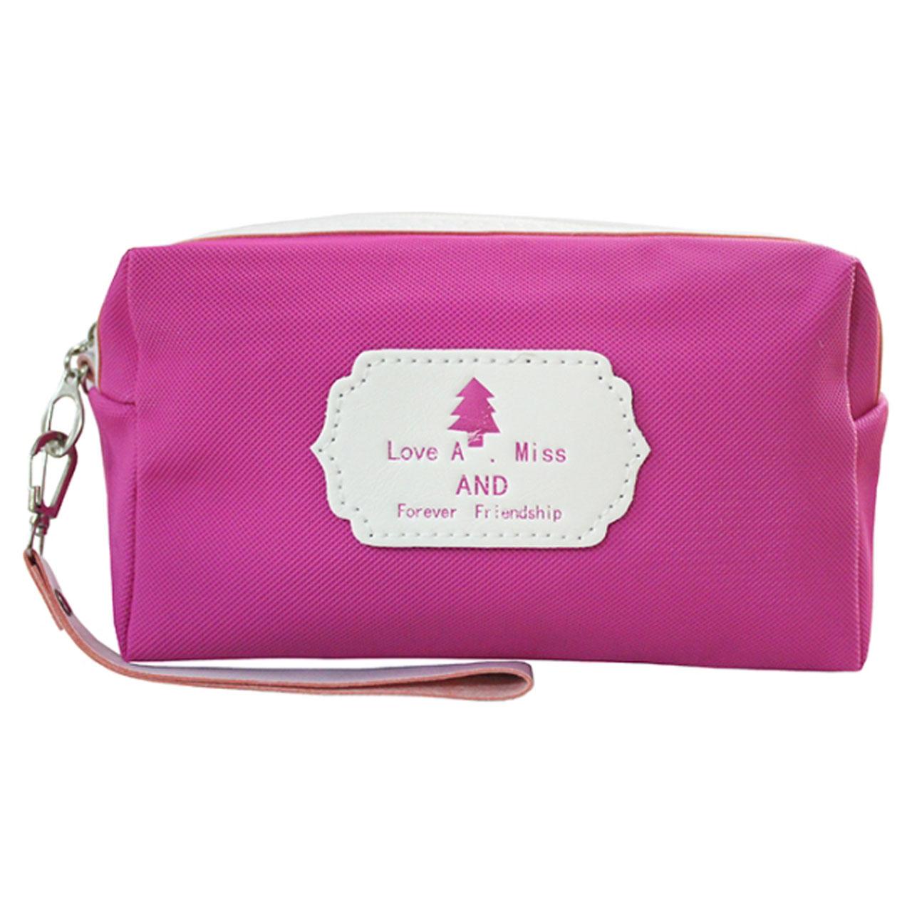 قیمت کیف لوازم آرایش مدل Lovely Miss
