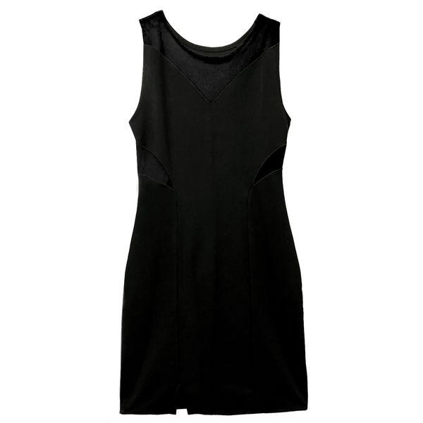 مدل لباس نیم تنه دامن لیست قیمت مدل پیراهن زنانه مجلسی بلند شیک و جدید مارک ...