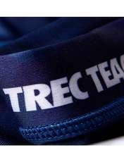 لگ ورزشی مردانه ترِک ویر مدل 008 Blue -  - 8