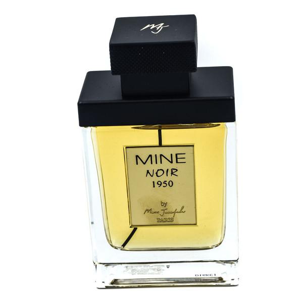 ادوتویلت مردانه مارک ژوزف مدل Noir1950 حجم 100میلی لیتر