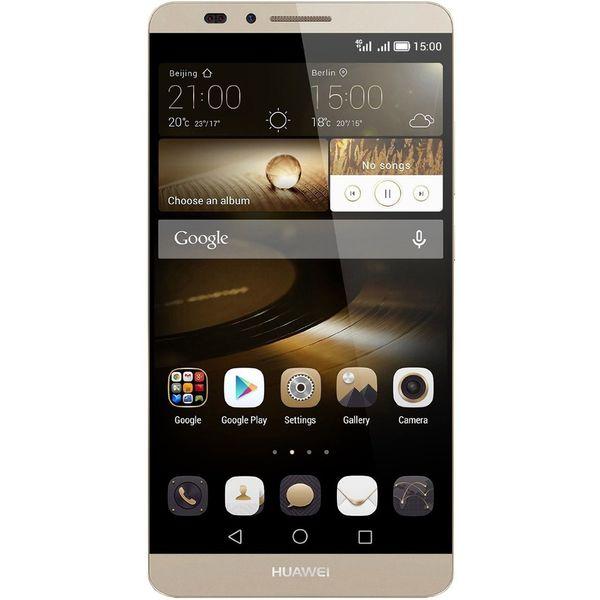 گوشی موبایل هوآوی مدل Ascend Mate7 MT7-TL10 دو سیمکارت ظرفیت 32 گیگابایت | Ascend Mate7 - 32GB
