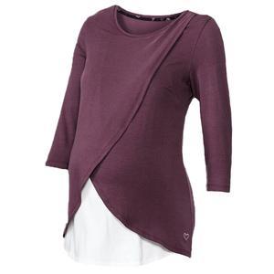 تی شرت بارداری اسمارا مدل 318593
