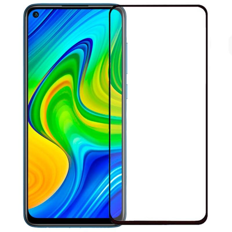 محافظ صفحه نمایش مدل EPHONE مناسب برای گوشی موبایل شیائومی 9 Redmi Note