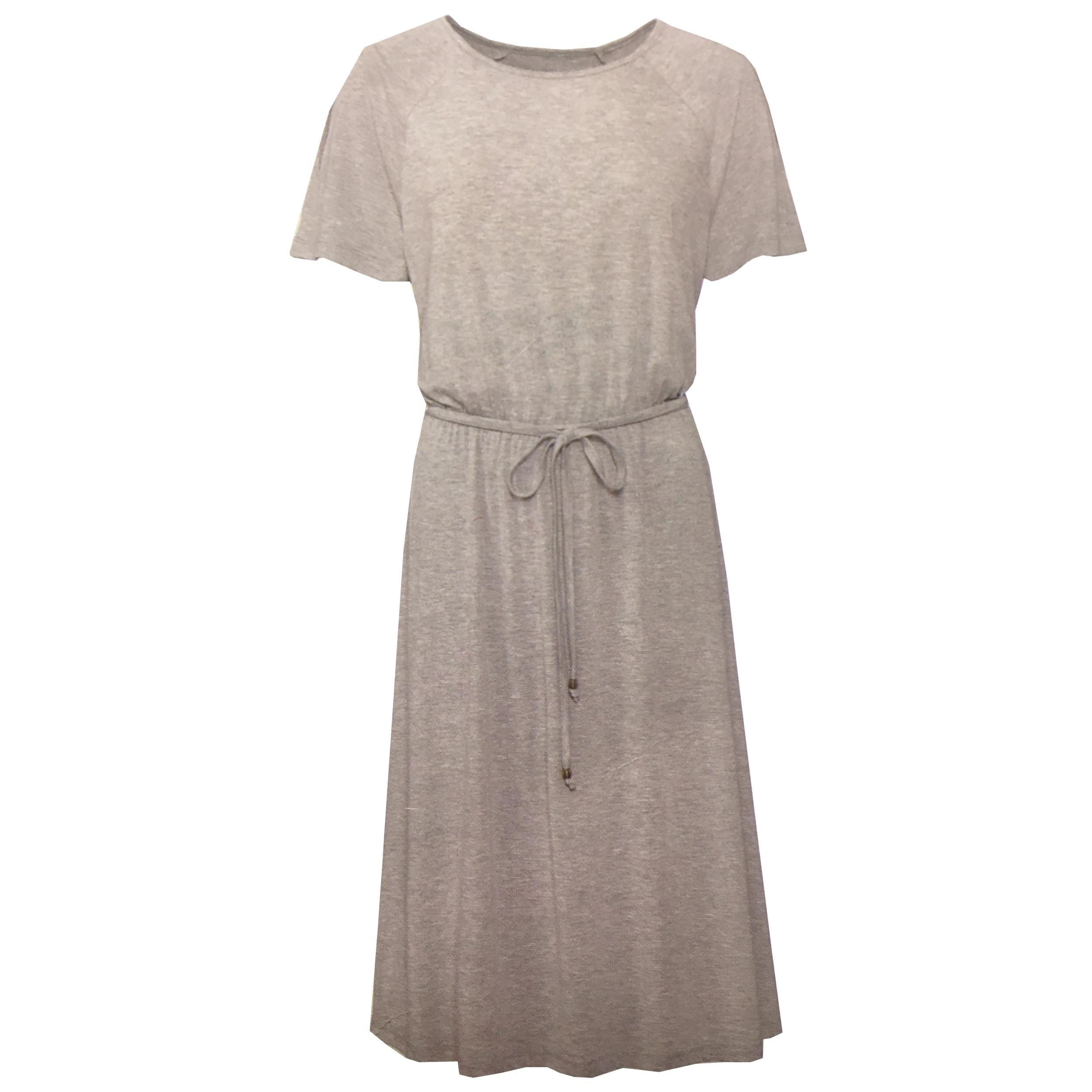 پیراهن زنانه اسمارا کد 446