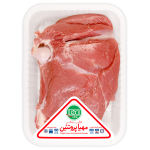 سردست بدون گردن گوسفند داخلی مهیا پروتئین مقدار 1 کیلوگرم thumb