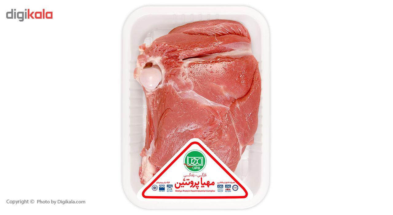 سردست بدون گردن گوسفند داخلی مهیا پروتئین مقدار 1 کیلوگرم main 1 1