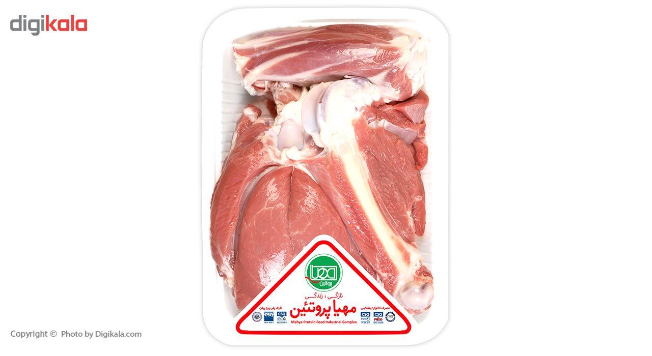 ران گوسفندی داخلی مهیا پروتئین مقدار 2 کیلوگرم main 1 1