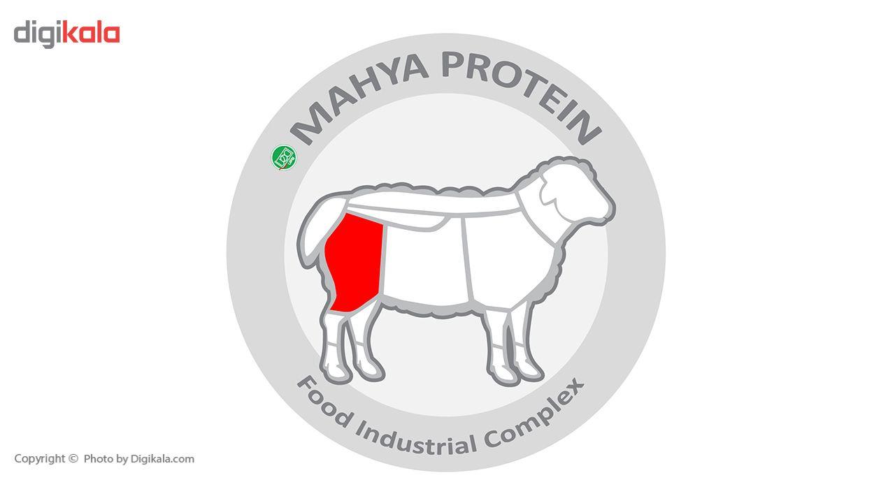 ران گوسفندی مهیا پروتئین - 1 کیلوگرم main 1 3
