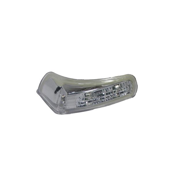 چراغ راهنما آینه راست جیلی مدل 1068020436