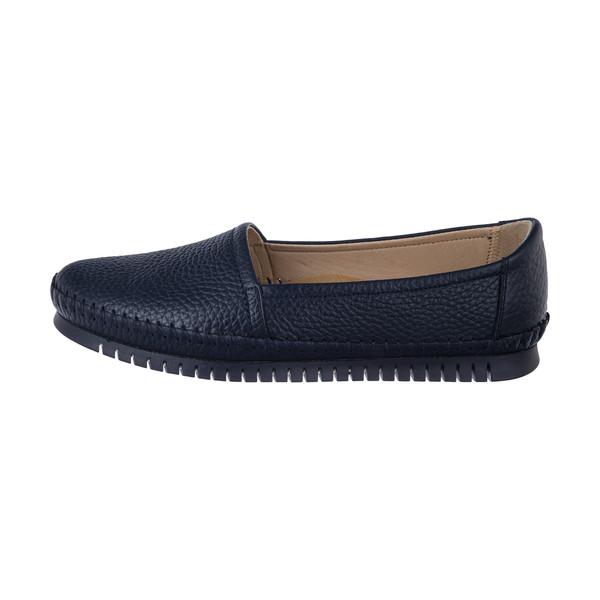 کفش روزمره زنانه برتونیکس مدل 240-016