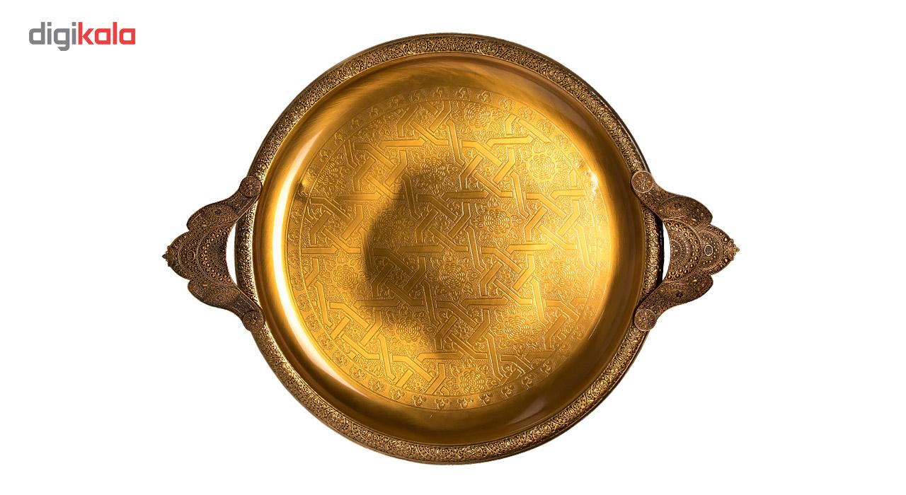 سرویس چای خوری 14 پارچه مدل 1729