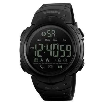 ساعت مچی دیجیتال اسکمی مدل 1301