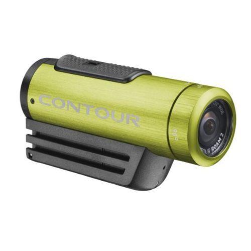 دوربین فیلمبرداری کنتر مدل 1800GN ROAM2