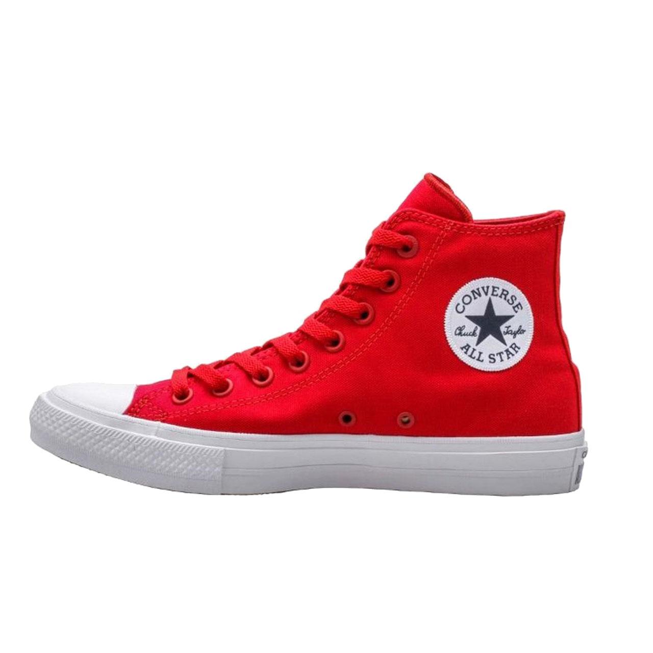 قیمت کفش مخصوص پیاده روی مردانه کانورس مدل 150145c-999