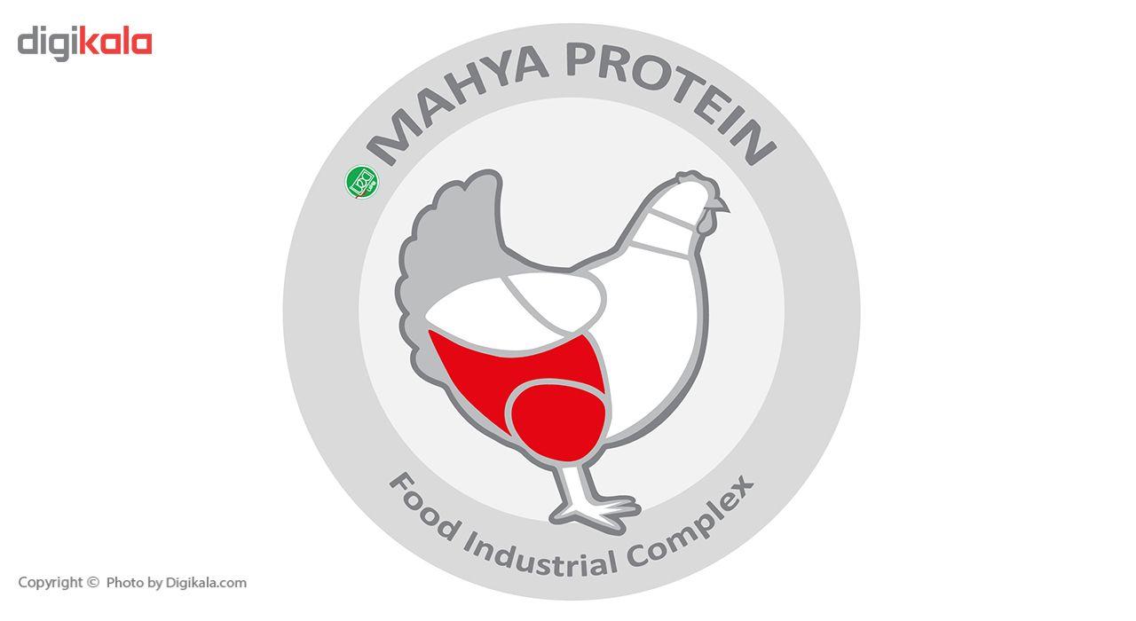 ران بی پوست مهیا پروتئین مقدار 1.8 کیلوگرم main 1 3