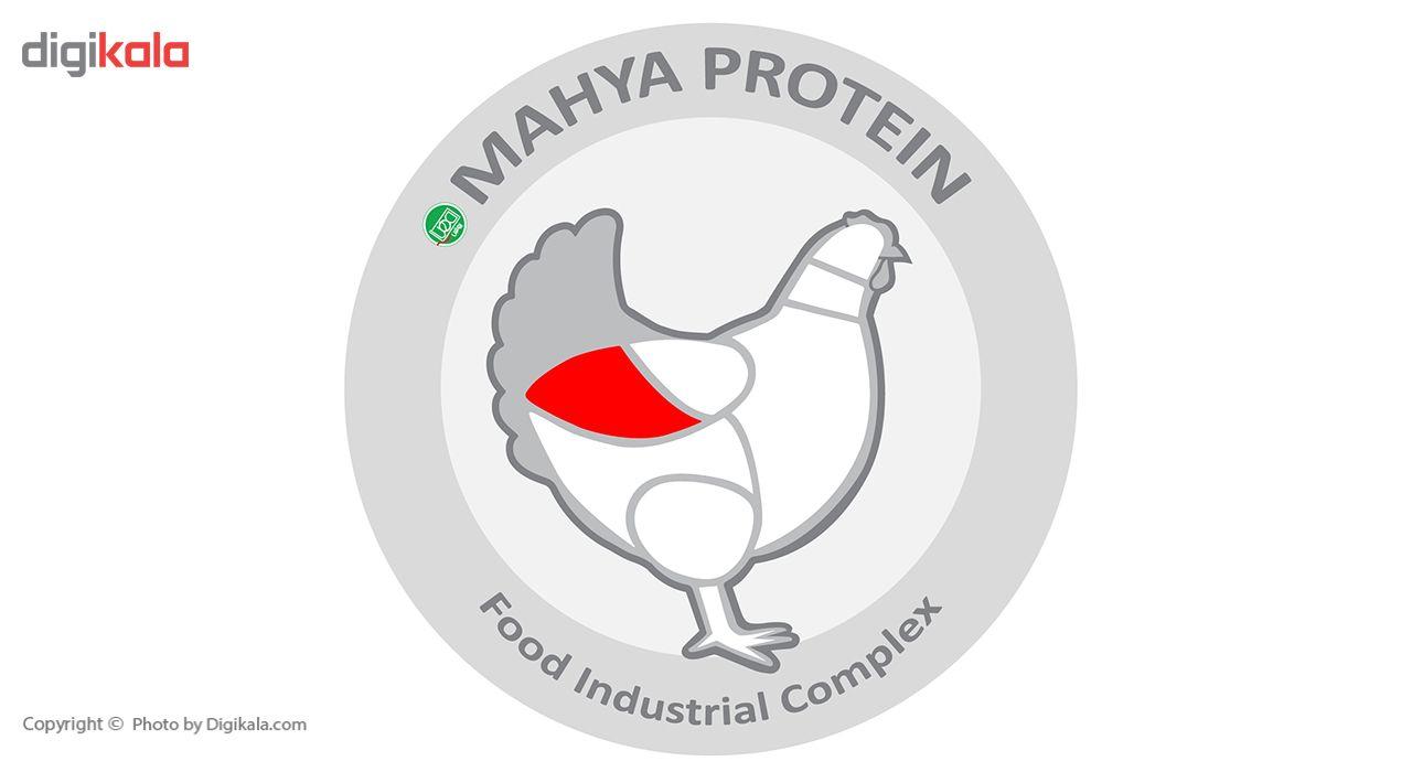 بال کبابی مهیا پروتئین مقدار 0.9 کیلوگرم main 1 3