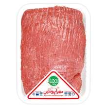 ران ممتاز گوساله مهیا پروتئین مقدار 1 کیلوگرم