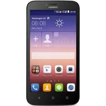 تصویر گوشی هوآوی Y625   حافظه 32 رم 4 گیگابایت Huawei Y625 32/4 GB