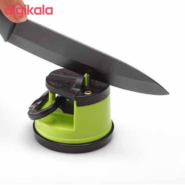 چاقو تیز کن مدل AT344 main 1 1