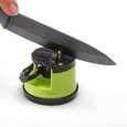 چاقو تیز کن مدل AT344 thumb 1