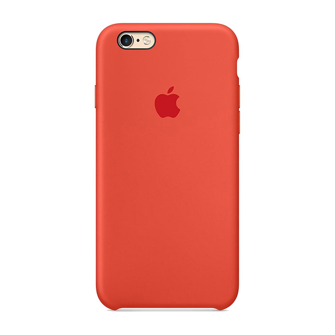 کاور مدل SlC مناسب برای گوشی موبایل آیفون 6/6s