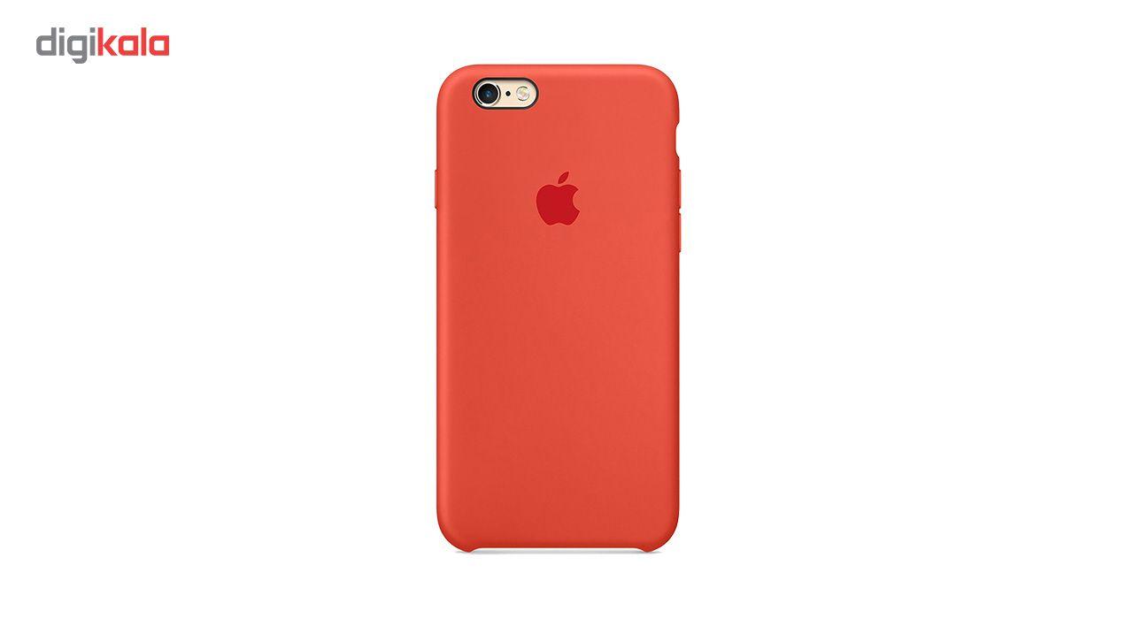 کاور مدل SlC مناسب برای گوشی موبایل آیفون 6/6s main 1 1
