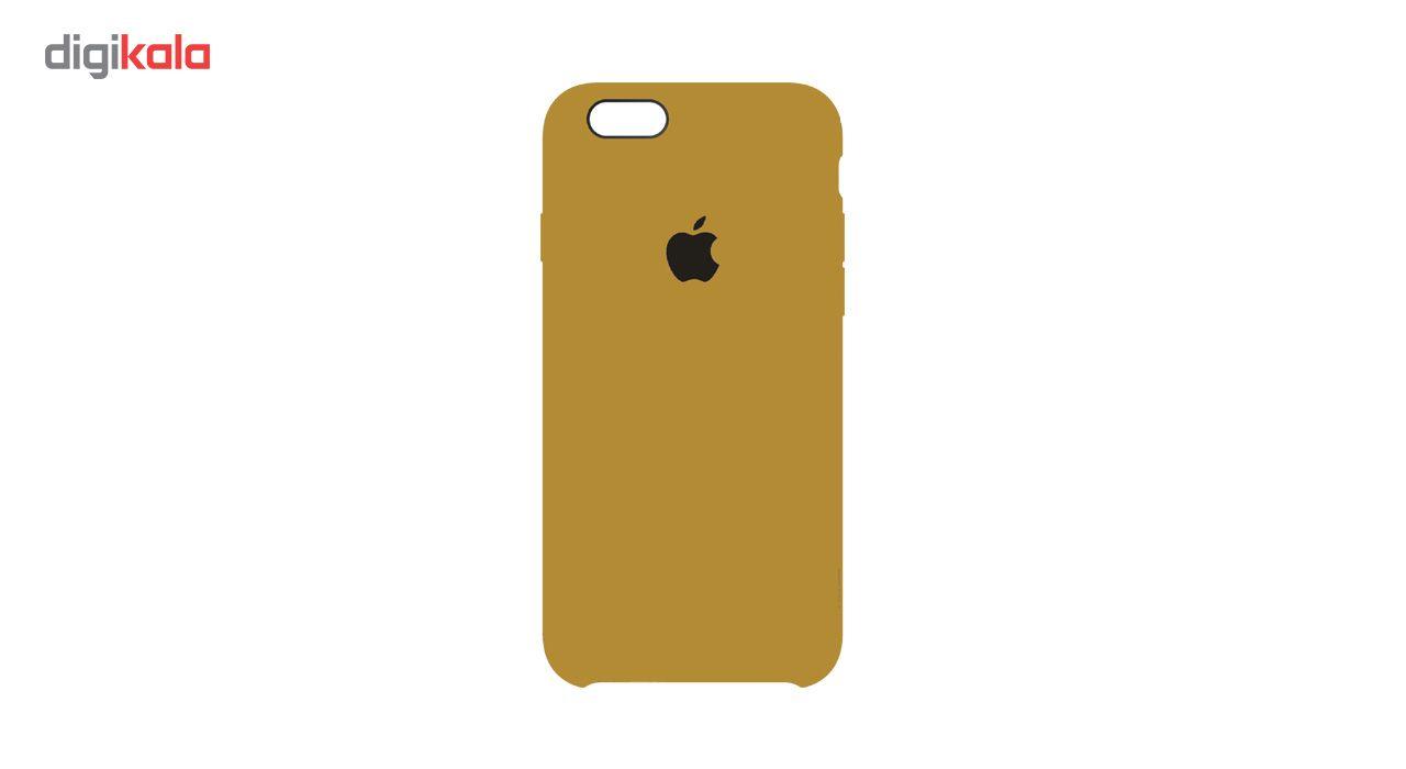 کاور مدل SlC مناسب برای گوشی موبایل آیفون 6/6s main 1 4