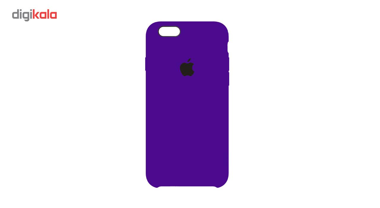 کاور مدل SlC مناسب برای گوشی موبایل آیفون 6/6s main 1 5