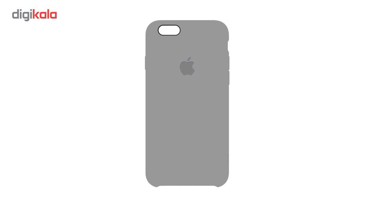 کاور مدل SlC مناسب برای گوشی موبایل آیفون 6/6s main 1 6