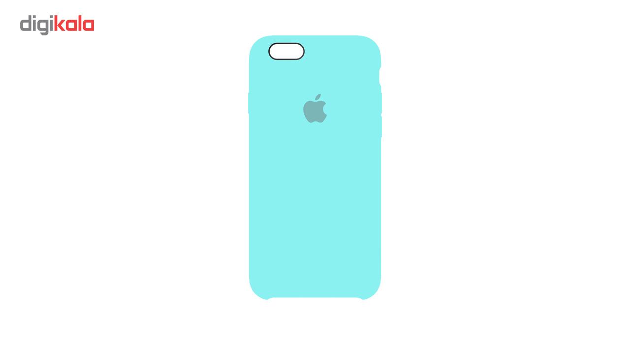 کاور مدل SlC مناسب برای گوشی موبایل آیفون 6/6s main 1 7
