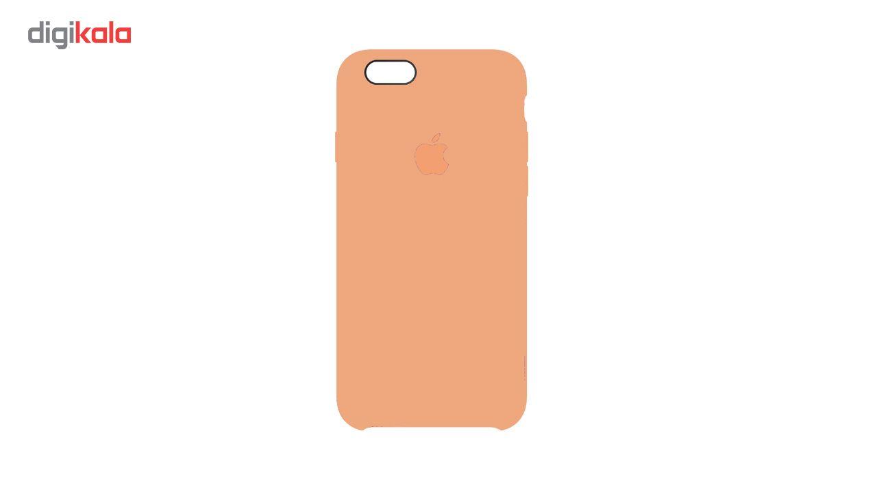 کاور مدل SlC مناسب برای گوشی موبایل آیفون 6/6s main 1 8