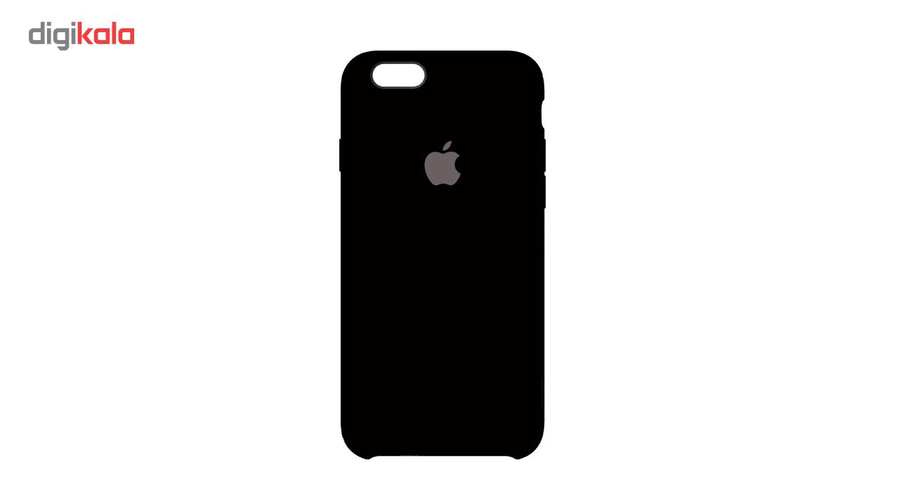 کاور مدل SlC مناسب برای گوشی موبایل آیفون 6/6s main 1 9