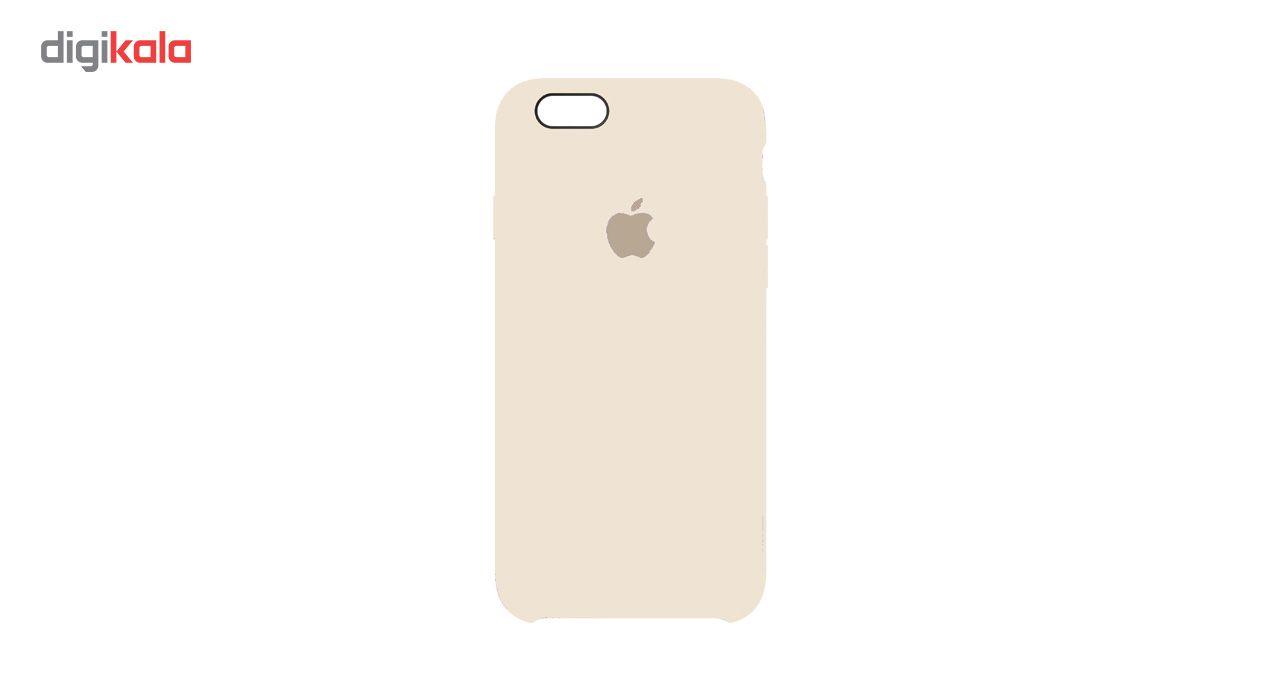 کاور مدل SlC مناسب برای گوشی موبایل آیفون 6/6s main 1 10