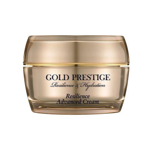 کرم سفت کننده پوست اوتی سری Gold Prestinge حجم 50 گرم