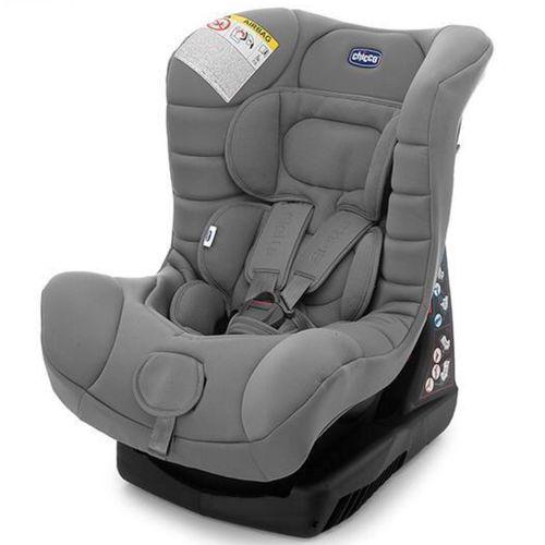 صندلی خودرو کودک چیکو مدل Eletta