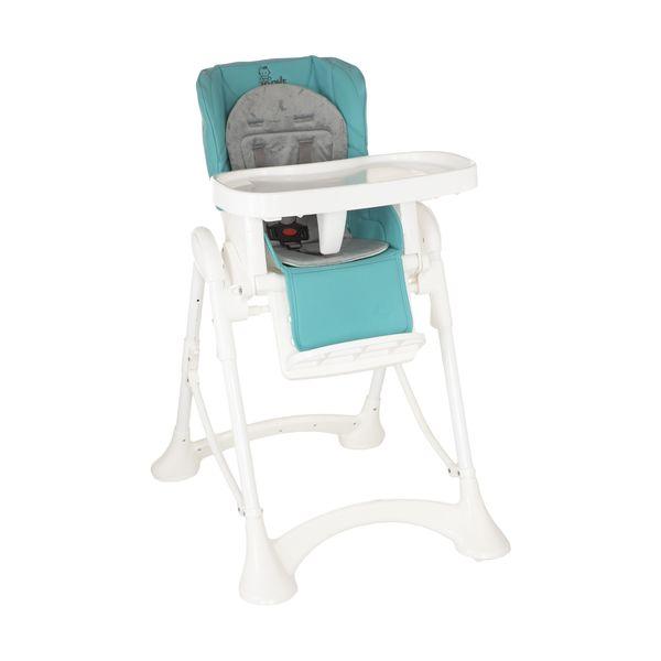 صندلی غذاخوری کودک زویی مدل Z110-9