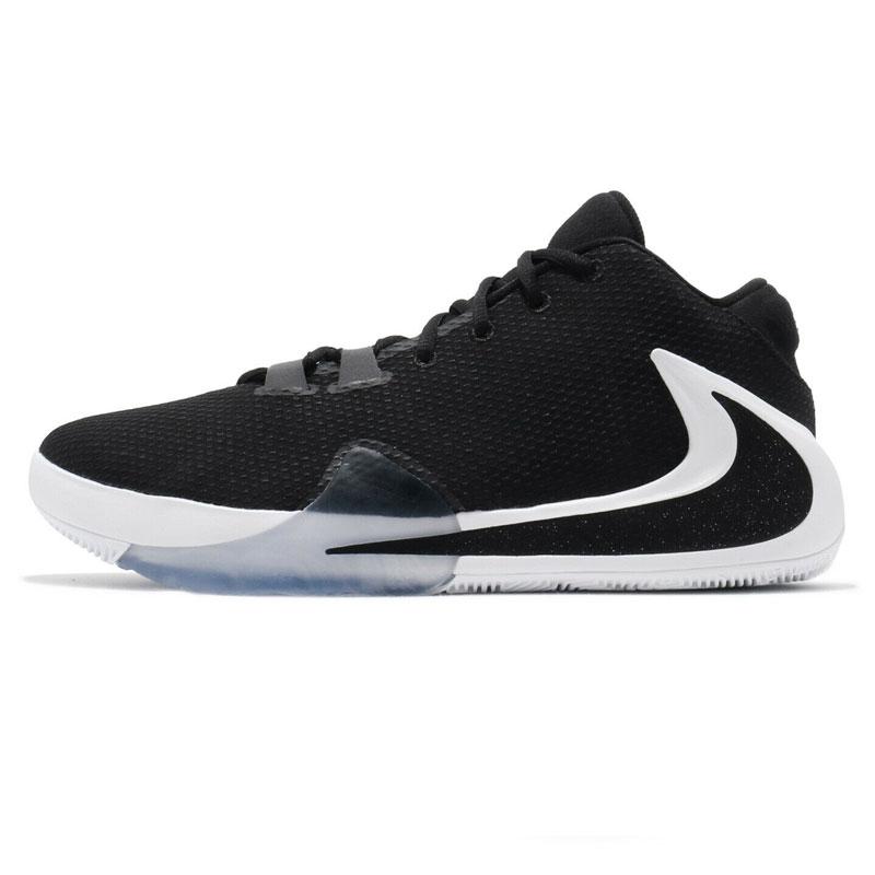 خرید                     کفش مخصوص دویدن مردانه نایکی مدل Zoom Freak